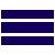 Badminton Club Weesp Logo